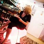 Little Boots - Big Sounds