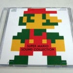 8 bit Nintendo Music