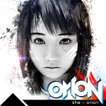 She - Orion